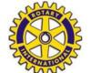Rotary01-100x80
